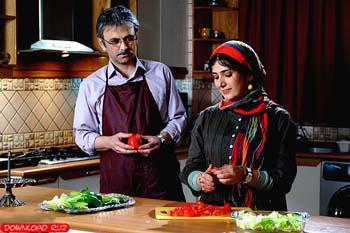 Man Hamsarash Hastam (Man Hamsarash Hastam) Full Movie