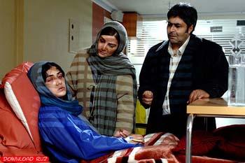 Download film irani man madar hastam full